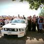 Le mariage de Aurore Baudino et Provence Transport 3