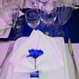 Le mariage de Christèle et KMB Events 8