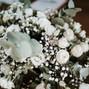 Le mariage de Deparis et Bouquet Passion 14