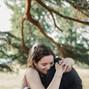 Le mariage de Ryua L. et Ana Kï 42