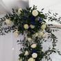 Le mariage de Christèle et KMB Events 9