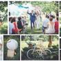 Le mariage de Meryl Malgouyres et Marie Barcelo Photography 9