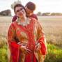 Le mariage de Sélim ZAHOUR et Nicolas Paumard Photographe 4
