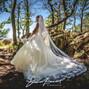 Le mariage de Allison Granata et Laurent Didier Photographe 10