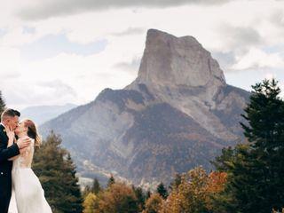 Monika Glet - Photographiste 1