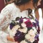 Le mariage de Athéna Herve et Esther Lamarche Designer Floral 22