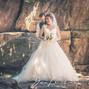 Le mariage de Allison Granata et Laurent Didier Photographe 11