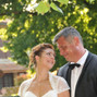 Le mariage de Arragon Sébastien et Fabien Beune Dj Events 6