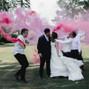 Le mariage de Ryua L. et Ana Kï 46