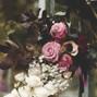 Le mariage de Athéna Herve et Esther Lamarche Designer Floral 23