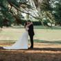 Le mariage de Ryua L. et Ana Kï 47