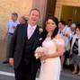 Le mariage de Christine Scheer et Jérémy Schmit 11
