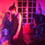 Le mariage de Lefevre et Live One Orchestre 3