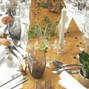 Le mariage de helene et Restaurant Traiteur Thierry Garny 6