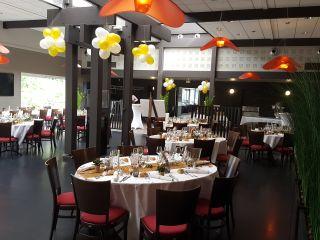 Restaurant Traiteur Thierry Garny 5