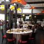 Le mariage de helene et Restaurant Traiteur Thierry Garny 7