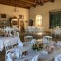 Le mariage de Monfort Aude et Restaurant Traiteur Thierry Garny 15