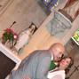 Le mariage de Celine Gramczewski  et Father & Sons Nancy 9