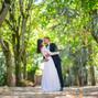 Le mariage de Mathilde Delgado et Ysules Concept 7