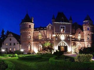 Château de Maulmont 5