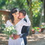 Le mariage de Mathilde Delgado et Ysules Concept 8