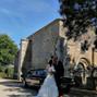 Le mariage de Sylvaine Vallerie et VTC Collection 27