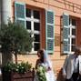 Le mariage de Sophie Richart-Luna et Sandra Cortana Mariages 7