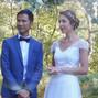 Le mariage de Céline et L'Atelier d'un Souhait 10