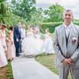Le mariage de Sylvie Pereira et Shootlol 6
