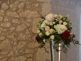 Atelier d'Art Floral Munier 3