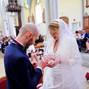Le mariage de Laure Deroussen et Aurélie Raisin Photographe 11