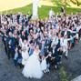 Le mariage de Marie-Prune Charnier et Alexandra Maldeme Photographe 13