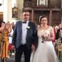Le mariage de Ségolene Mariée et Tulle & Taffetas 7