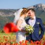 Le mariage de Heloise et Azur Wedding 11