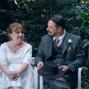Le mariage de Leyous et David Bignolet Photographe 27