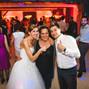 Le mariage de Marie-Prune Charnier et Alexandra Maldeme Photographe 21