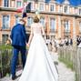 Le mariage de Mimille et Juste un Baiser - Boulogne-sur-Mer 14