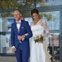 Le mariage de Tiphaine Poitou et Mariage Couture 12