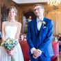 Le mariage de Mimille et Juste un Baiser - Boulogne-sur-Mer 15