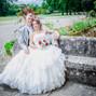 Le mariage de Sylvie Pereira et Shootlol 10