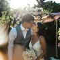 Le mariage de Maxime Bertani et Studio Mosha 4