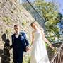 Le mariage de Mimille et Juste un Baiser - Boulogne-sur-Mer 16