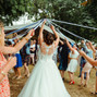 Le mariage de Marine R. et Esther Joly Photographie 76