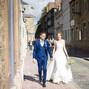 Le mariage de Mimille et Juste un Baiser - Boulogne-sur-Mer 17