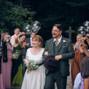 Le mariage de Leyous et David Bignolet Photographe 31