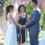 Le mariage de Mélanie Canuet et Partage Événement - Officiant 6