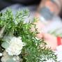 L'Entre Pots Artisan Fleuriste 9