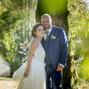 Le mariage de Ondine et Julien Creff Photographie 13