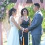 Le mariage de Mélanie Canuet et Partage Événement - Officiant 7