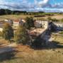 Abbaye de Fontdouce 9